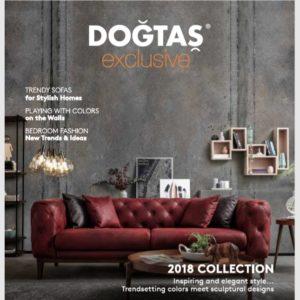Dogtas catalog 2018. (eng.)